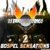 03 DJ MP7 - Zumba Feat Littl (ZUMBA_GOSPEL)  DOWNLOAD CD DESCRIÇÃO