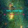 PAPPII J.M-Love EDM