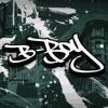 Ibe 2005 Trailer