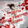 PREVIEW Samrock & Edu - I Have Feeling For You (Original Mix) Re-Upload