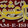 6-Aap Ke Dar Pe [Meerza Hasan Nizami (Rumi)]