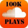 100K Plays Mashup Pack [FREE Download]
