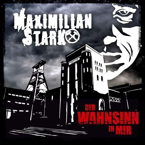 Maximilian Stark Score - Mennings Theme