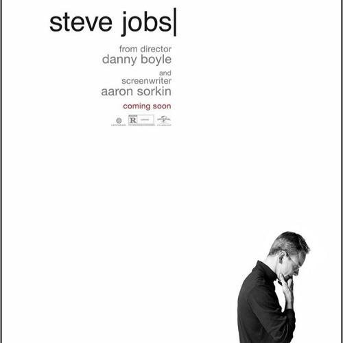 70 -- M&M Report: Steve Jobs