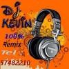 Wizboy One Plus One Remix Dj Kevin 2015
