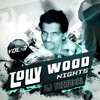 03Kung Fu Kumaari [Bruse Lee] Tolly Wood Nights Vol - 3