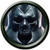 Lord of Bones, Nemesis Theme
