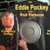 I Still Miss Someone, Cover by Eddie Pockey