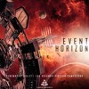 Audio Imperia - Event Horizon Vol. 1: