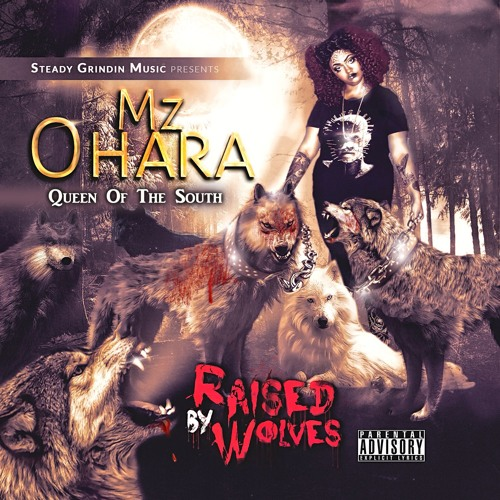 Mz. Ohara - Queen Of The South