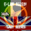 HUNGER GAMES feat. Gary Reeves (FREE DOWNLOAD)