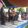 Gabsitu Band - Mimpi yang Sempurna Diesnatalis SMA N 1 TOROH 2013