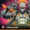 Download MYRNE - Superlatives Mp3