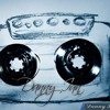 Terasing Dalam Sepi - (Cover Danny Ian) SLAM malaysia Big Band