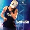 VS - MEDLEY POP ROCK ANOS 90 - TOMATE ( Carla / Ana Júlia / Mulher de Fases