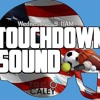 College football: Touchdown Sound highlights 28-10-15