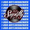 Drake - Hotline Bling Bachata - DJ Supafly Remake Vocals by  Kehlani x Charlie Puth