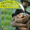 POPCAAN - WEED IS MY BEST FRIEND (Remastered)