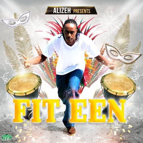 7MB] Alizeh Mp3 Download — 【2017-01-22】 — LyricsMp3Skull