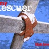 To Rescue A Sinner Like Me (Tenor)