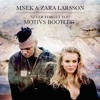 MNEK Ft. Zara Larsson - Never Forget You (Room Service Remix)