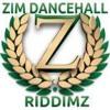 HWINDI PRESIDENT FT SOUL JAH LOVE (GWAN C4 RIDDIM (PRO BY DJ SUDE & FIRE KING )
