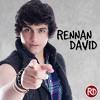 RENNAN DAVID - MEU AMOR MAIOR