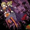 Sadistic Pumpkin - Kagamine Rin And Len