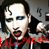 Background - This Is Halloween The Nightmare Before (Marylin Manson Cover) Gift FREE DOWNLOAD