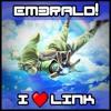 EM3RALD!-I