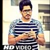 AaBRAND NEW PUNJABI SONG - Chacha Bhatija