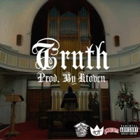 Truth (Prod. KToven)