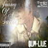 Qua Live -Baby Girl Remix Ft Young Mike (Prod.By.Prodlem)