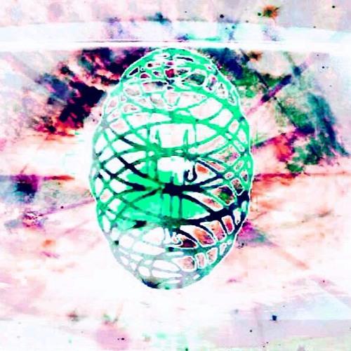 abduction (spiricom b-side)