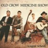 Wagon Wheel - Old Crow Medicine Show (Reese West Cover) FREE DOWNLOAD