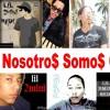 Nosotros Somos COMO - Lil 2mini Redi - ( Video Lyric ) Letras NEW - Mp3  Trap 2016 Dj Nueve LM
