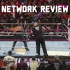 WWE Network Review Episode 23 Hell In A Cell 2015