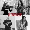 Is This Happiness - Ultraviolins (Lana Del Rey Cover)