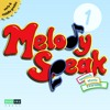 MelodySpeak Song #1—Múltiplos De Diez