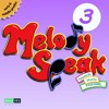 MelodySpeak Song #3—Palabritas Con Jota