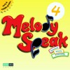 MelodySpeak Song #4—Repetición