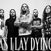 As I Lay Dying - Anger And Apathy (Lyrics)