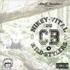 Download Nikey Vital - Wild Stylers Mp3
