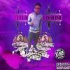 12. Zelly Codeine - 2 Doors Down [Prod By. Beat Boii]