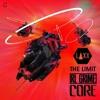 Core Original Mix Rl Grime Album Cover