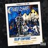 Slip Capone  Crip2Nite Ft. Kurupt, Baby EazyE3, Threat, NME & Tray Deee - Prod. DAE ONE