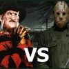 Freddy Krueger vs Jason Voorhees Batalla de Rap (Especial Halloween) - Keyblade