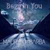 Beggin You Feat. Epic Record