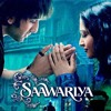 Jab Se Tere Naina - Saawariya - Cover - Anand V S