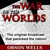 War Of The Worlds By Orson Welles - Original 1938 Radio Broadcast